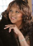 Deniece Williams1